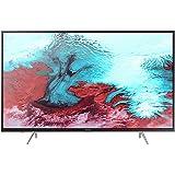 Samsung 108 cm (43 inches) 43K5002 Full HD LED TV (Black)