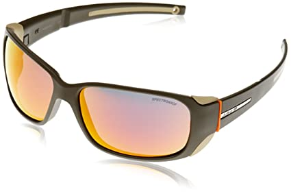 f75ee53105f5 Amazon.com  Julbo Montebianco Sunglasses