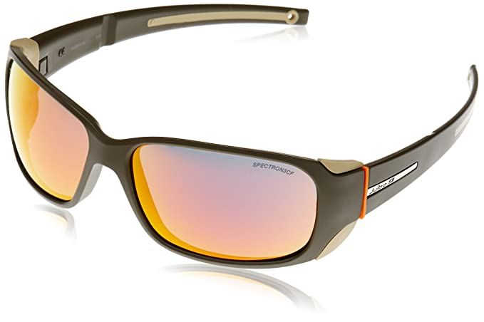 7efd690acf8 Image Unavailable. Image not available for. Colour  Julbo glacier goggles  Montebianco ...