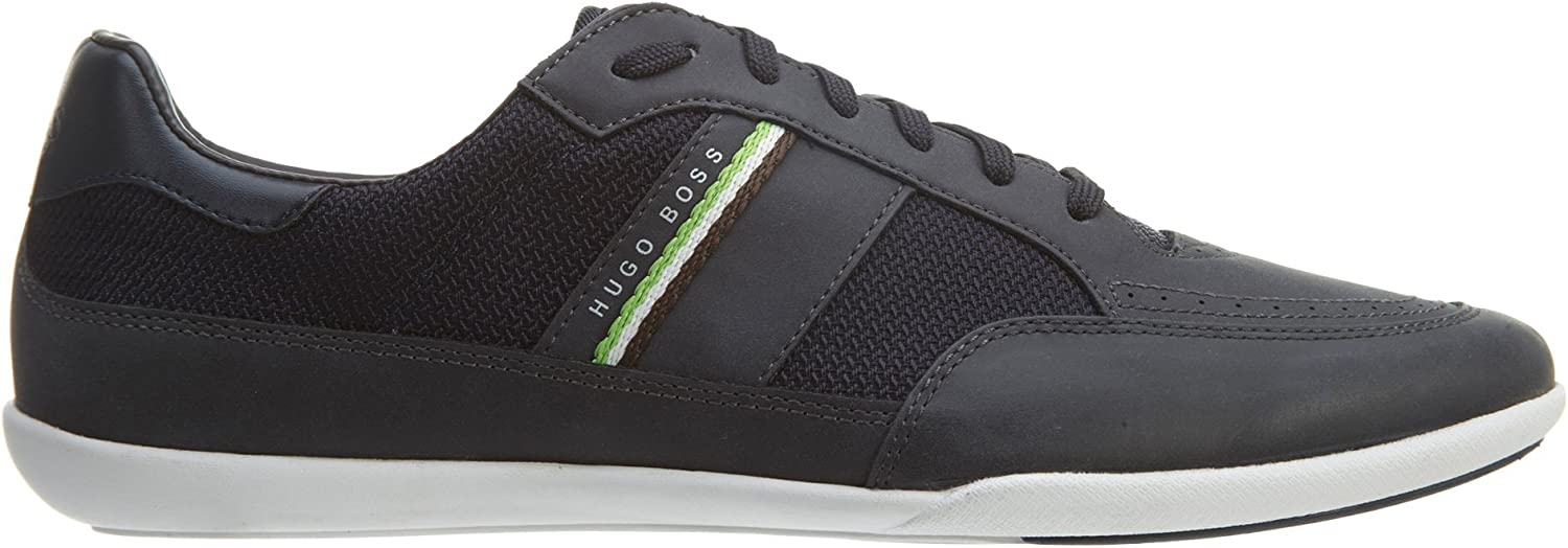 Hugo Boss City Tex Mens