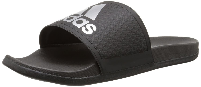 the best attitude dad0f bc966 Adidas Performance Adilette Cf Ultra-C Athletisch Sandale Amazon.de  Schuhe  Handtaschen