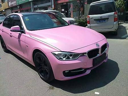 Bildergebnis für rosa auto