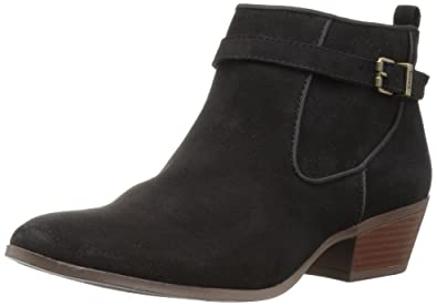 094c7480de077d Image Unavailable. Image not available for. Color  Circus by Sam Edelman  Women s Phoenix Ankle Boot