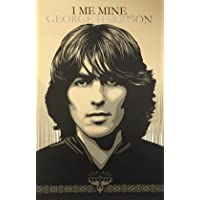 I Me Mine: The Extended Edition