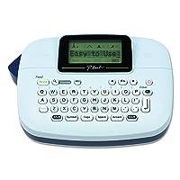 Staples.com deals on Brother P-Touch Portable Label Maker (PT-M95)
