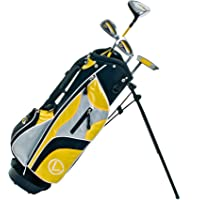Longridge Challenger Cadet Junior Golf Package, 4+ Years