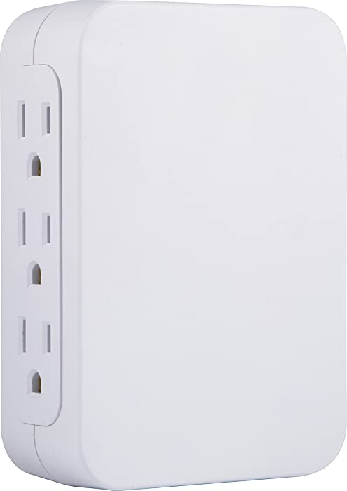 Top 10 Ge Wall Outlet