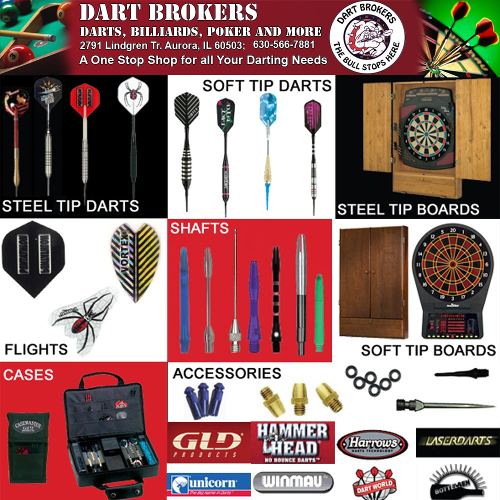 Amazon l style 260 in between carbon fiber dart shafts amazon l style 260 in between carbon fiber dart shafts flights shaft tip tips case dart brokers standard darts sports outdoors sciox Gallery