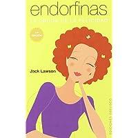 Endorfinas: La droga de la felicidad