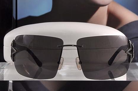 Diseño de Gafas de sol Gafas de sol Gafas canario Occhiali ...