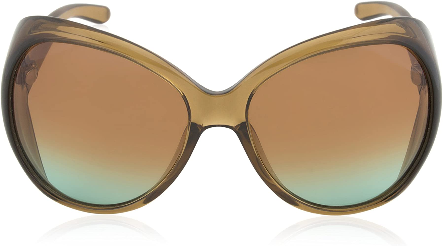Amazon.com: Yves Saint Laurent anteojos de sol Womens ...