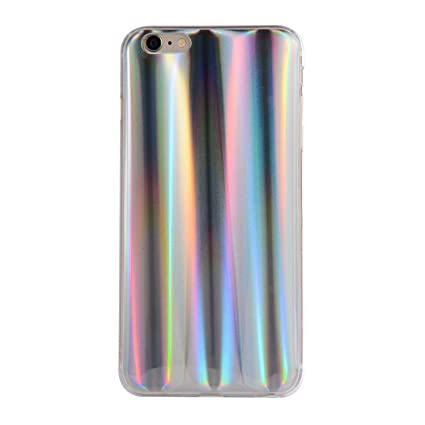 reflective case iphone 8