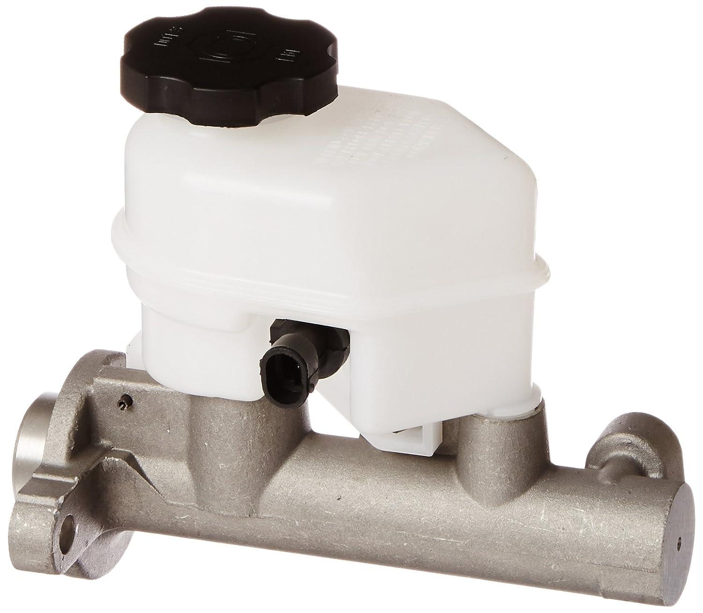 Centric Parts 130.62111 Premium Brake Master Cylinder
