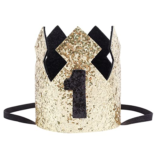 What is the price of a black Gold TNA bag because I really want one for my birthday I know that it i