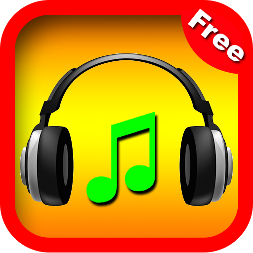 Music Songs : MP3 Downloader Song Download  for Free