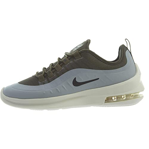 Nike Air MAX Axis, Zapatillas de Running para Hombre: Amazon.es: Zapatos y complementos
