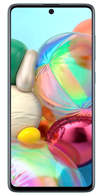 Samsung Gaming Phone Under 30000