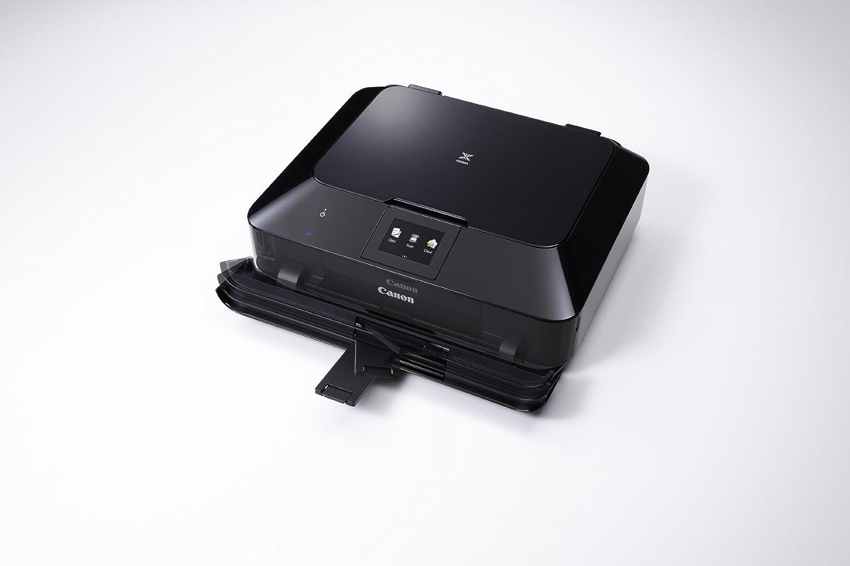 Canon Pixma MG 7150 - Impresora Multifunción: Amazon.es ...