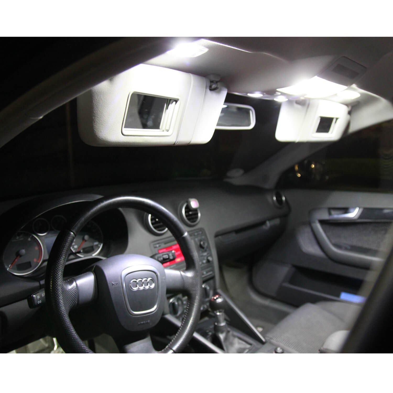 71qI2FPzU9L._SL1500_ Wunderbar Led Lampen Auto Innenraum Dekorationen