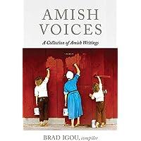 Amish Voices