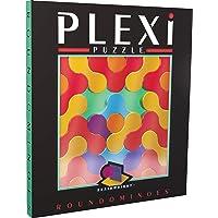 Gamewright Plexi Puzzle Brain Teaser