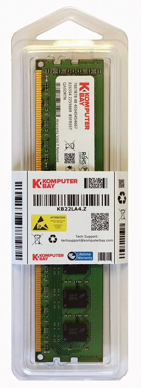 Komputerbay 4gb 4x 1gb Ddr2 667mhz Pc2 5300 5400 Ram Pc 6400 Dan 240 Pin Dimm Desktop Memory With Samsung Semiconductors Computers Accessories