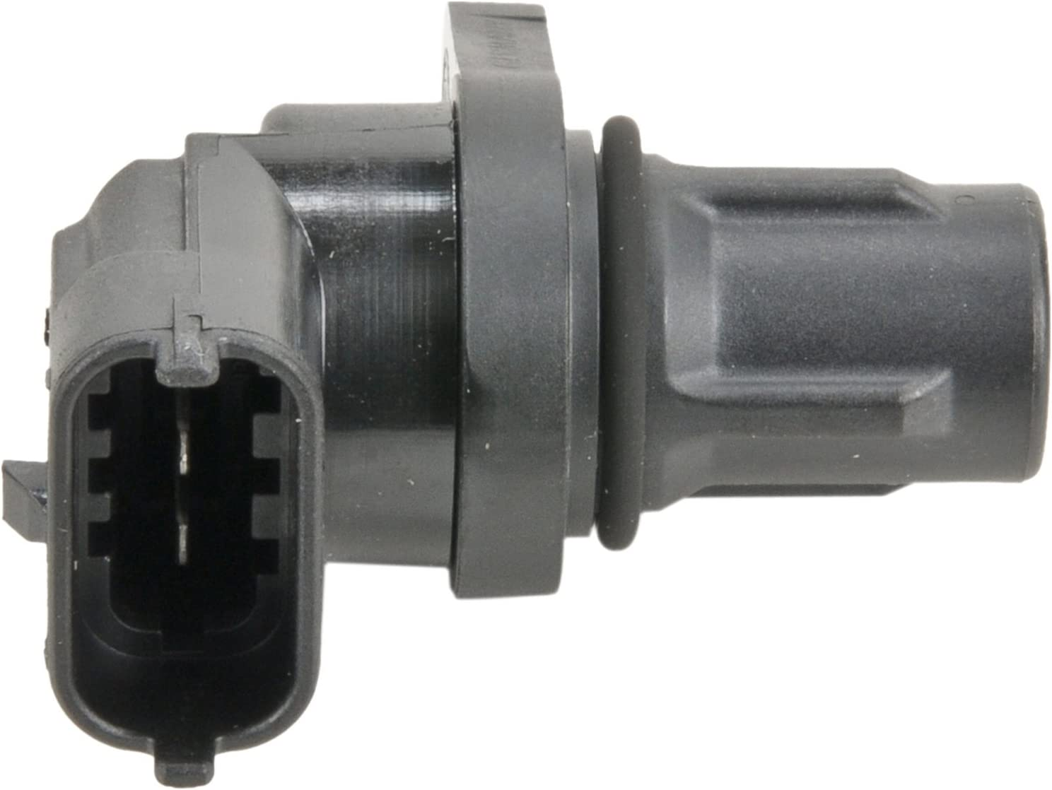 Bosch 0232103114 Original Equipment Camshaft Position Sensor
