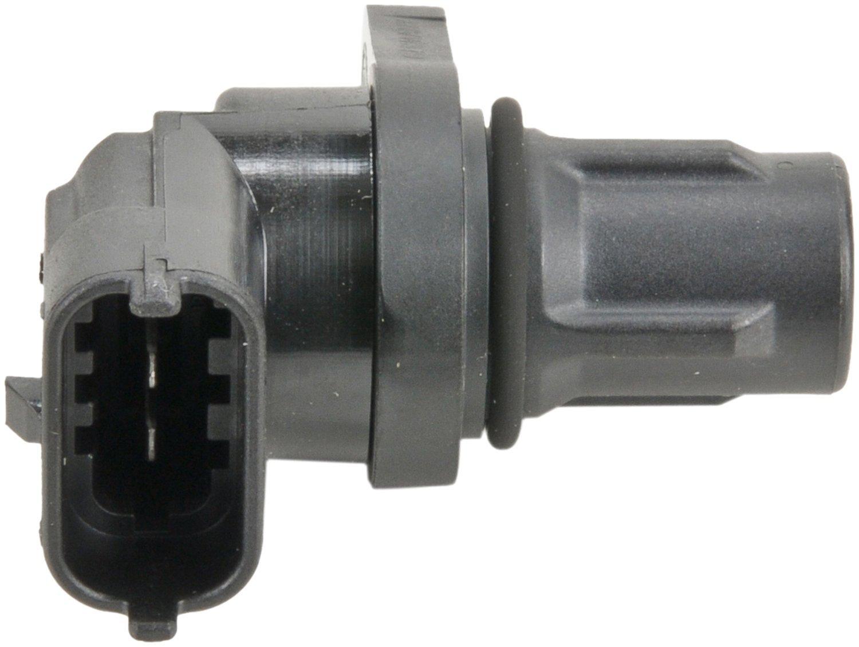 Bosch Original Equipment 0232103114 Camshaft Position Sensor