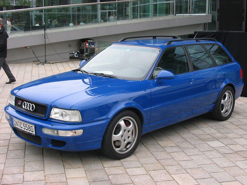 Amazon.com: Autobahn88 Intercooler Silicone Hose Kit for 1997-2002 Audi S4 B5 A6 B5 RS4 2.7T Bi-turbo Quattro (Black -without Clamp Set): Automotive
