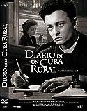 Diario De Un Cura Rural (Edición De Lujo) [Import espagnol]