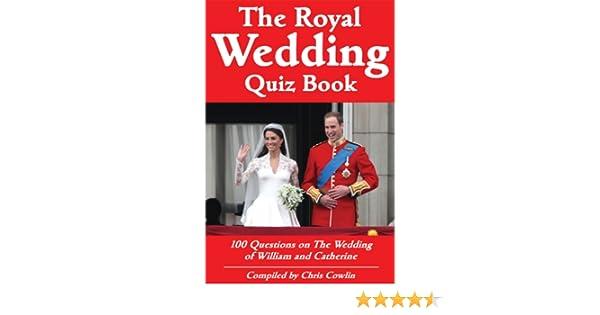Red dress quiz books