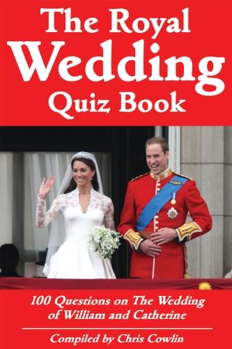 the-royal-wedding-quiz-book