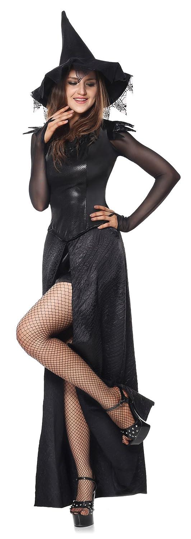 a0dddaedf7 Split-front floor-length long dress. Back hidden zip fasten. Matching black  mini panty. Sell Only by Lu Siya clothing