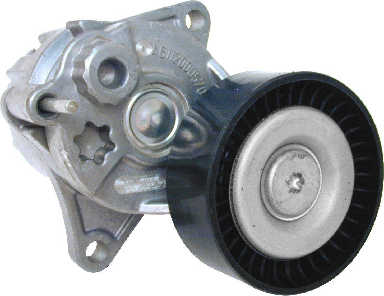 URO Parts 611 200 0570 Belt Tensioner