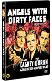 ANGELS WITH DIRTY FACES[DVD]ALL REGION IMPORT=HUMPHREY BOGART/JAMES CAGNEY=1938=