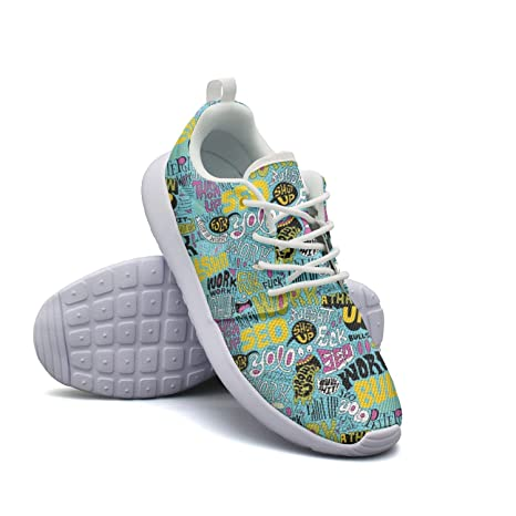 634b55a2670 Top Articles About Animals Beautiful Women Novelty Design Running Shoes