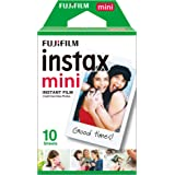 instax mini film 10 PACK,vit ram