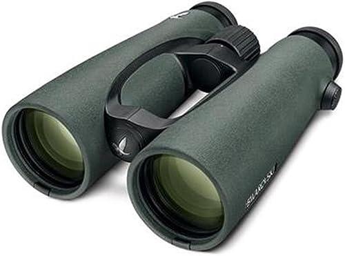Swarovski 10×50 EL Binocular SWA35210