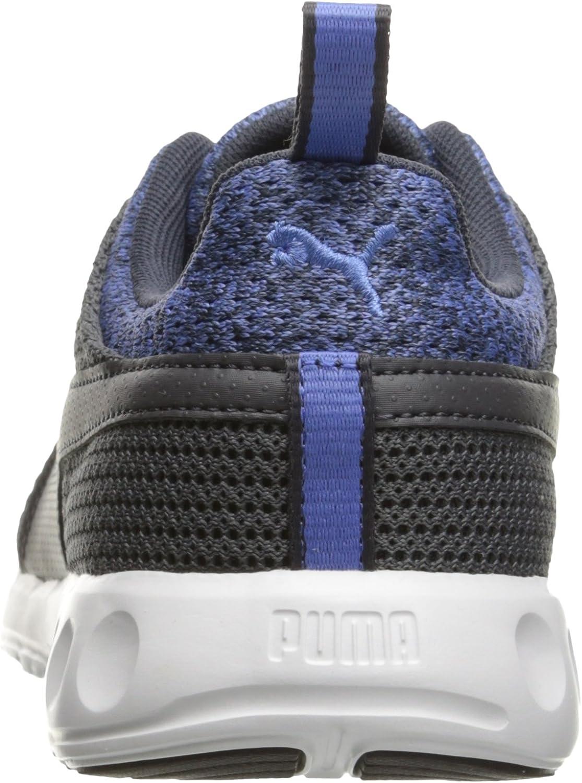 Inquieto crear resumen  Amazon.com | PUMA Women's Carson Heath Wn's Running Shoe | Road Running