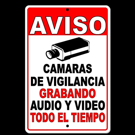 Dozili - Cámara de vigilancia (protección de vídeo): Amazon ...