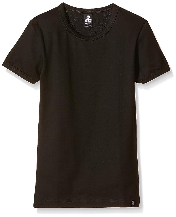 Cheap Finishline Lowest Price Trigema Unisex M?dchen Baumwolle/Elastan T-Shirt Outlet Very Cheap pvYKBvxBNj