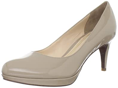 8057ba1e6b2 Cole Haan Women's Chelsea Low Pump