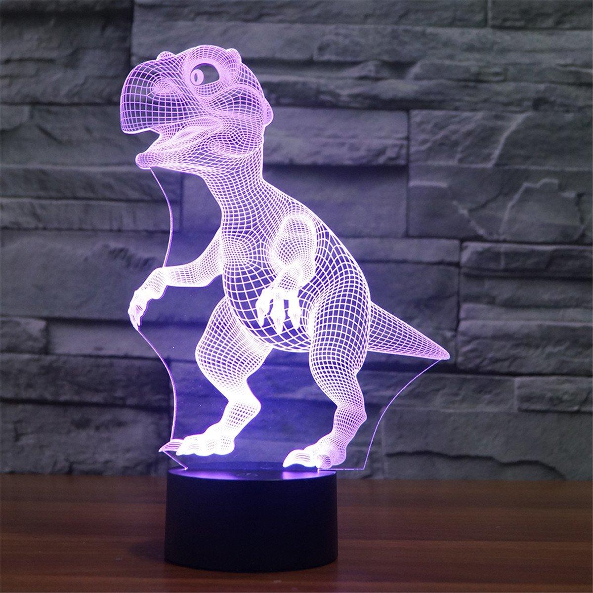 Fantastisch T Rex Dinosaurier Färbung Seite Fotos - Framing ...