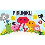 Pikuniku - Nintendo Switch [Digital Code]