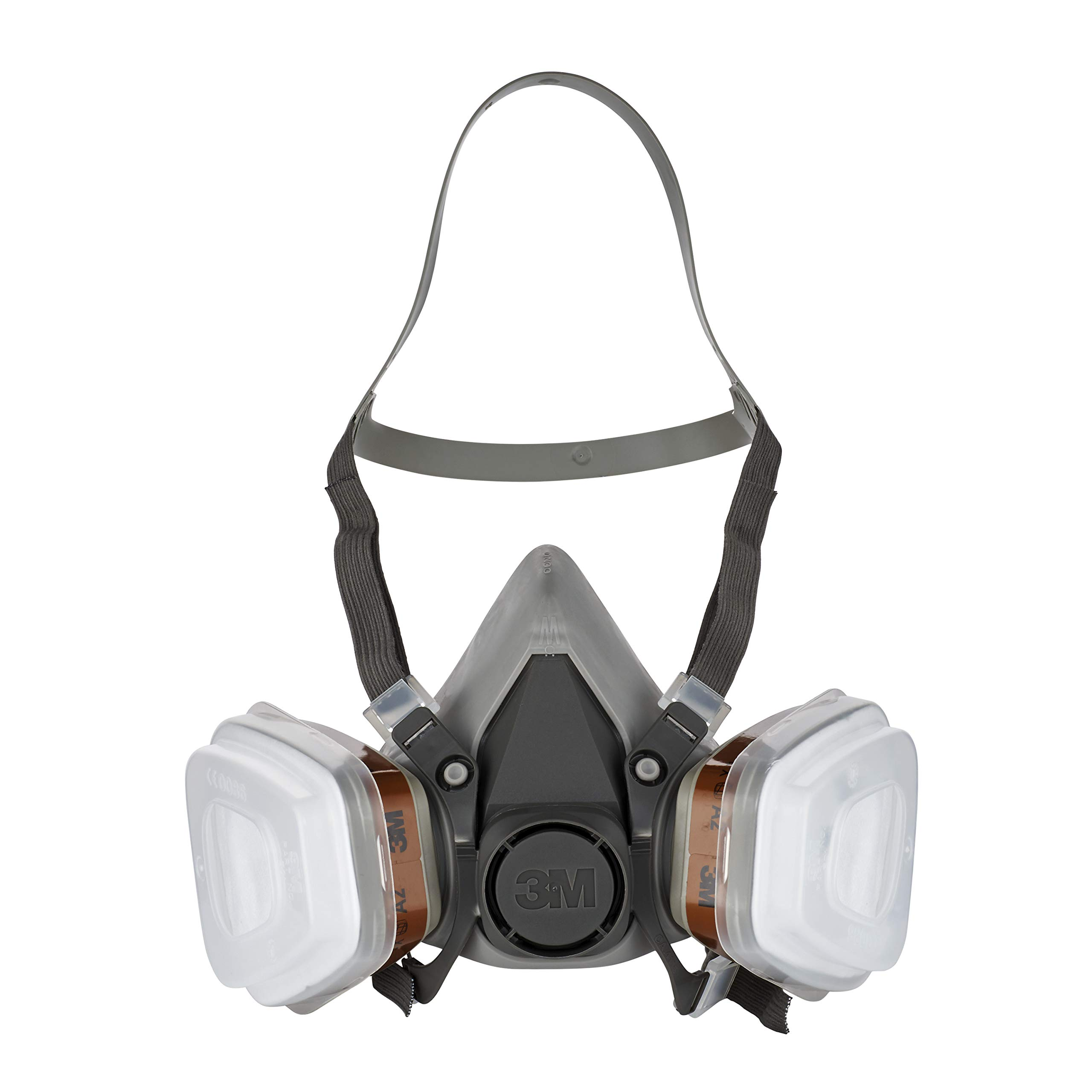 Best Rated in Masks & Respirators & Helpful Customer Reviews