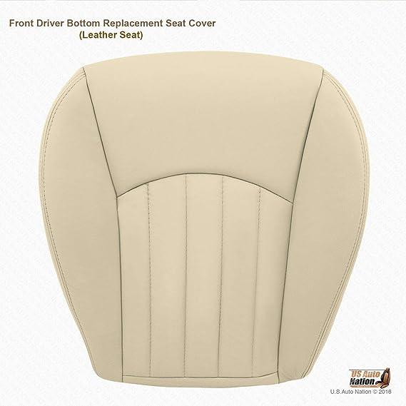 Daimler X-TYPE DE 2004 impermeable Funda exterior premium para Jaguar transpirable para evitar la condensaci/ón en el parabrisas. doble capa sint/ética y de finas trazas de algod/ón por el interior