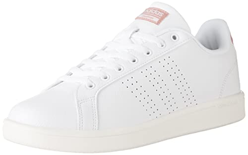 sale retailer e355d dae7f adidas Women s Cloudfoam Advantage Clean Shoes  Amazon.ca  Shoes   Handbags