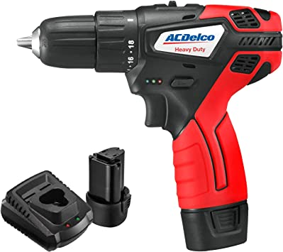 ACDelco Tools ARD12119 featured image 2