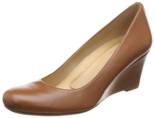 caa83b1fa175 Naturalizer Women s Emily Pumps  Buy Online at Low Prices in India ...