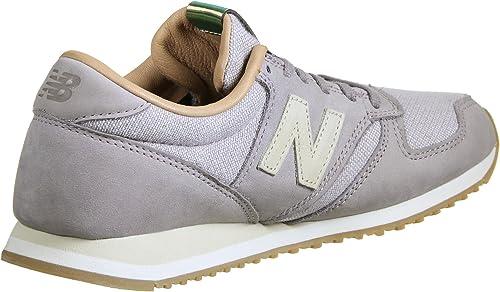 Amazon.com | New Balance Women's Wl420gfr | Shoes